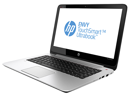 HP Envy TouchSmart 14 Serisi 710414-001 Notebook Adaptör